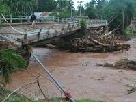 Magelang Dilanda Banjir Bandang, Ada Korban Jiwa