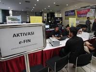 DJP Maksimalkan Penerimaan Pajak Melalui PP 36/2017