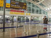 Bandara Ngurah Rai Kembali Beroperasi Setelah Hari Nyepi