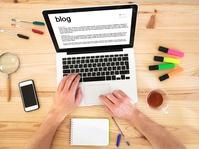 Blog dan Revolusi
