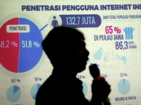 Investor dan Pelaku Startup akan Kumpul di Jakarta