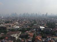 Program Bedah Rumah Pemprov DKI Jakarta Tetap Berjalan