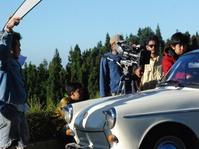 Sekolah Film: Penting atau Tidak?