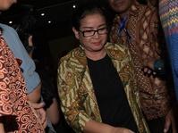 KPK dan Polisi Buru Miryam di Kota Bandung Tapi Tak Berhasil