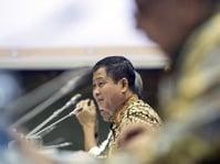 Pemerintah Beri Lampu Hijau Freeport Beroperasi sampai 2031