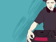"""""""Banyak DJ yang Hanya Mengandalkan Packaging"""""""