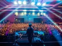 Daftar Konser Musik Internasional 2018 yang akan Digelar di Jakarta