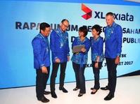 Perundingan Tripartit XL Axiata dan Serikat Pekerja Batal Digelar