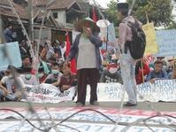 Tipu-Tipu Penutupan Pabrik Mayora Group di Pandeglang