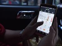 Sopir Taksi Online Minta Ada Aturan Baru Soal Batas Tarif