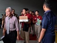 Kasus Pembunuhan Siswa Taruna Nusantara Mulai Disidangkan