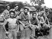 Pasukan Andi Azis Menolak Tentara dari Jawa