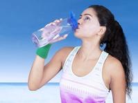 Teknologi Baru Ubah Air Laut menjadi Air Minum