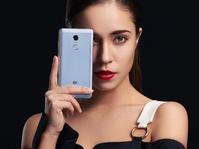 Xiaomi Redmi Note 4 Resmi Diluncurkan di Indonesia