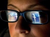 Upaya Facebook Membaca Pikiran Manusia