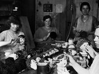 Seksualitas Perempuan di Era Komunis Jerman Timur