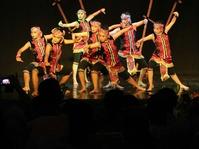 Kemendikbud: Banyak Aset Budaya di Desa Belum Tercatat