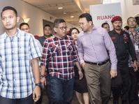 PDIP Siap Usung Kepala Daerah Berprestasi Maju Pilgub Jatim