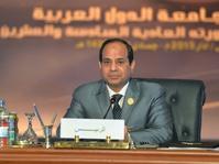 Mesir Serang Kamp Libya Basis Pelaku Teror Warga Koptik