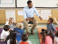 Filsafat Ampuh Tingkatkan Nilai Matematika dan Literasi Anak