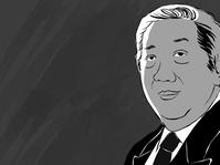 """""""Moratorium Malah Membuat Mal-mal di Jakarta Lebih Survive"""""""