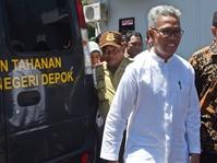Berkas Perkara Buni Yani Sudah Masuk ke PN Bandung
