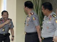 Seandainya Semua Polisi Seperti Aiptu Sunaryanto