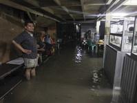 Jakarta Tak Cocok Lagi Sandang Predikat Ibu Kota