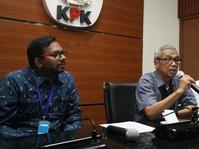 ICW Dorong Regenerasi Gerakan Pencegahan Korupsi