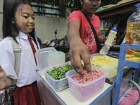 Aturan Pola Makan Bisa Diterapkan pada Anak untuk Cegah Kegemukan