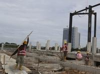 Sri Mulyani: Panitia Asian Games Indonesia Wajib Bentuk BLU