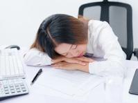Waktu yang Tepat untuk Tidur Siang Pukul 3 Sore