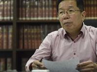 Pengacara Siti Aisyah Kecewa, Jaksa Belum Serahkan Berkas