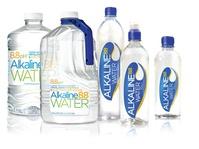 Di Balik Klaim Khasiat Air Alkalin