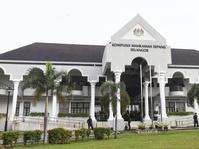 Kuasa Hukum Siti Aisyah Ajukan Protes di Persidangan