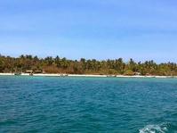 Pulau Giliyang Bisa Jadi Pilihan Wisata Lebaran di Madura