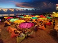 "Wisatawan Cina Ingin Daya Tarik ""Plus"" di Pulau Bali"