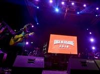 Mengusung Festival Musik Sebagai Atraksi Wisata di Indonesia
