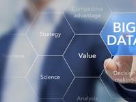Bank Indonesia Incar Big Data yang Berisi Data Pribadi
