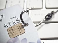 Waspada Pencurian Data Lewat Phising