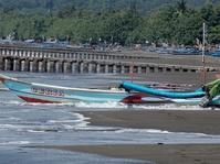 Gempa Sukabumi Tak Pengaruhi Aktivitas Melaut Nelayan