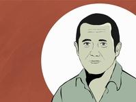 Pengalihan Isu Ketimpangan & Kemiskinan di Pilgub Jakarta