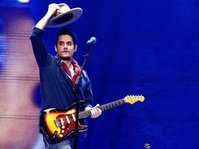 16 Tahun Pencarian Panjang John Mayer