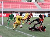 Perseru Serui vs Persib Bandung: Momentum Menambah Poin