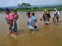 Mengenang Kartini Motivator Perempuan Indonesia