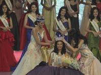 Pemprov NTB Persoalkan Kemenangan Miss Indonesia 2017