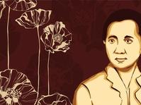 Kardinah, Adik Kartini yang Jadi Korban Revolusi Sosial