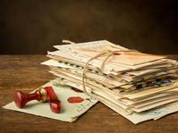 Hikayat Bercerainya Dua Badan Usaha: Pos dan Telkom