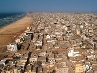 Pemkot di Senegal Ingin Bangun Sister City dengan Indonesia