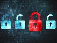 Mengamankan Pesan Rahasia dengan Aplikasi Enkripsi
